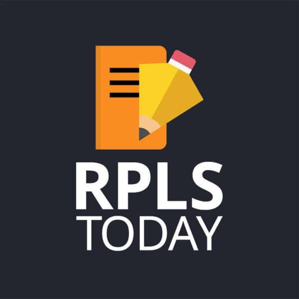 Levelling Spreadsheet Surveying Throughout Land Surveying Community Forums
