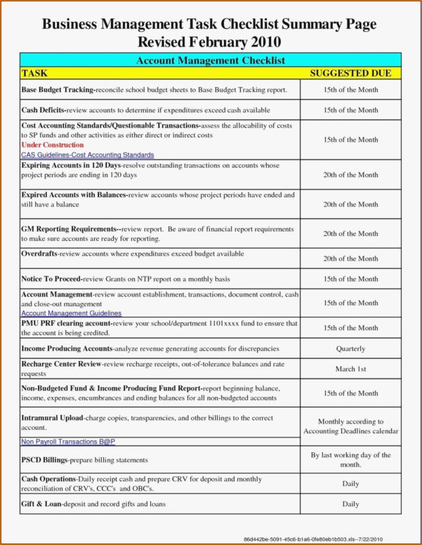 Lien Waiver Tracking Spreadsheet In Chronic Care Management Documentation Template  Template 1 : Resume
