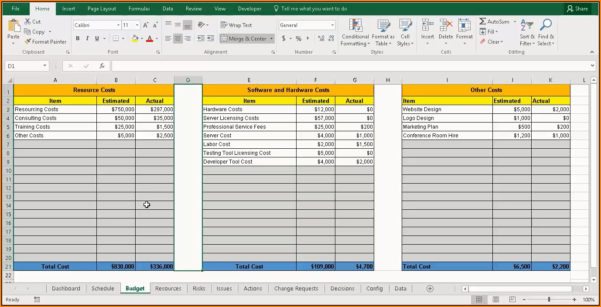 Lien Waiver Tracking Spreadsheet Inside Incident Tracking Template Excel Sheet Software  Template 2