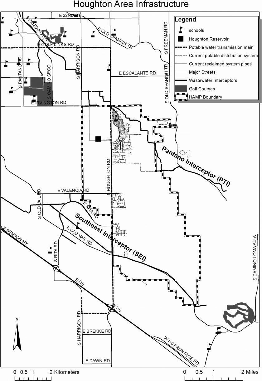 Lift Station Design Spreadsheet In Lift Station Design Spreadsheet New Generalized Method For Storm
