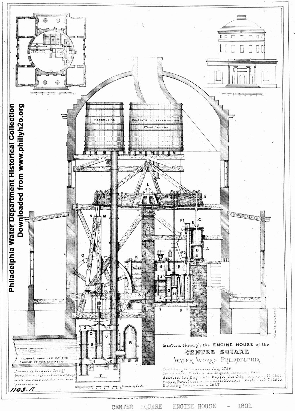 Lift Station Design Spreadsheet In Pump Station Design Spreadsheet Inspirational  Pywrapper