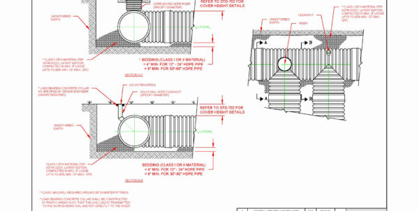 Lift Station Design Spreadsheet Throughout Well Known Pump Station Design #qx26 – Documentaries For Change