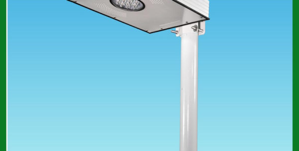 Light Pole Foundation Design Spreadsheet Intended For Light Pole Design Example