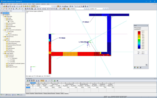 Light Pole Foundation Design Spreadsheet Within Z Purlingn Spreadsheet Structural Engineering Excel Software Sheet
