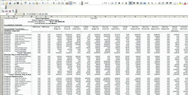 Limited Company Accounts Spreadsheet Within Template: Ltd Company Accounts Template Excel Choice Image Templates Limited Company Accounts Spreadsheet Spreadsheet Download