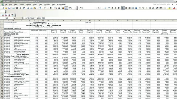 Limited Company Accounts Spreadsheet Within Template: Ltd Company Accounts Template Excel Choice Image Templates