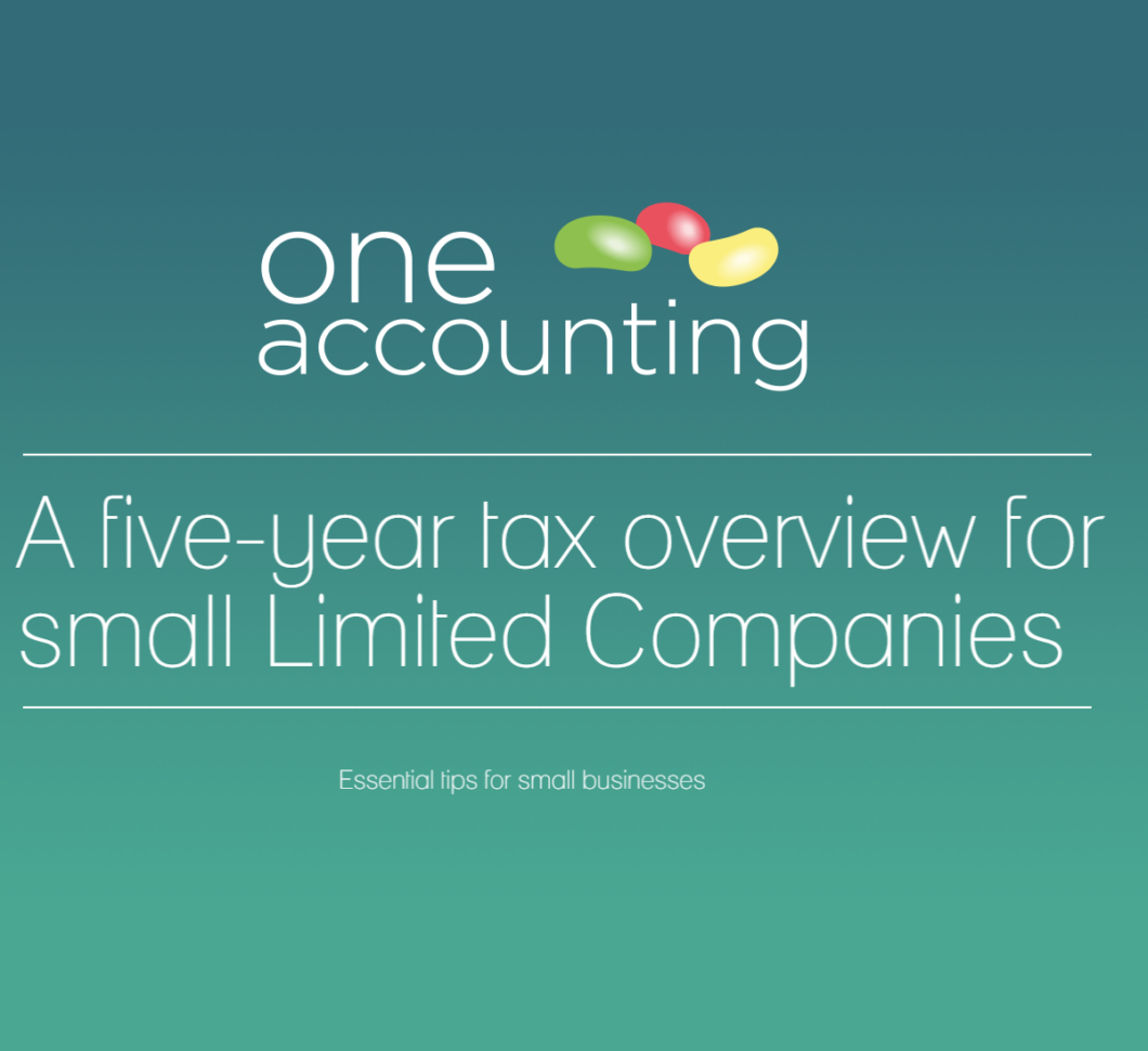 Limited Company Bookkeeping Free Spreadsheets Throughout One Accounting :: A Fiveyear Overview For Tax If You Run A Small
