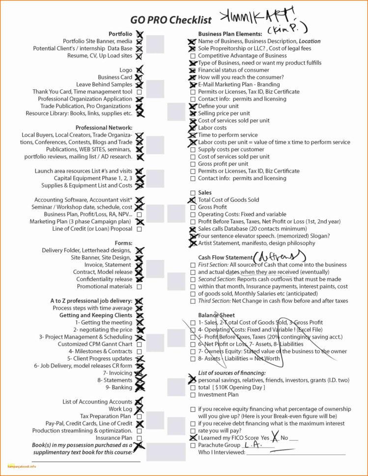 Line Of Credit Tracking Spreadsheet Regarding 57 New Collection Of Credit Card Tracker Spreadsheet  Natty Swanky