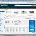 Link Excel Spreadsheets For Link Yahoo Finance Stock Data To Excel Worksheet • Kc Protrade