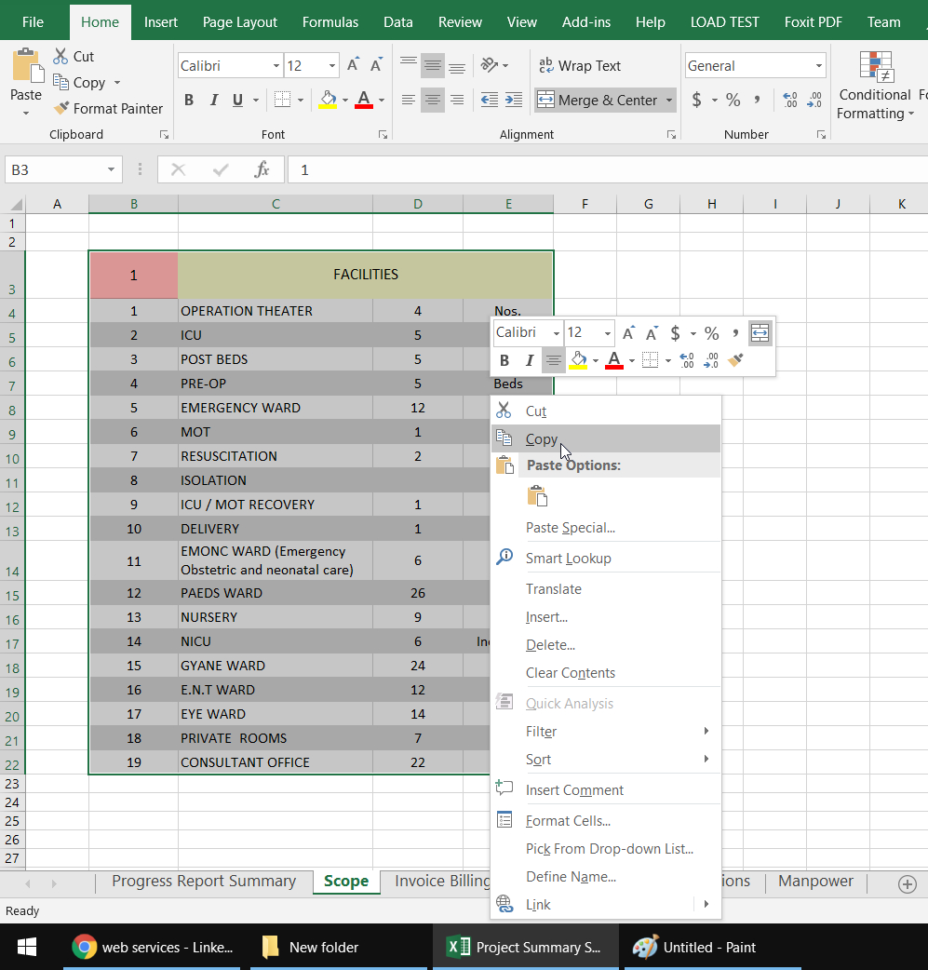 Linked Spreadsheets In Sharepoint Online For Linked Images Cells Copied From Other Spreadsheets Pasted As Linked