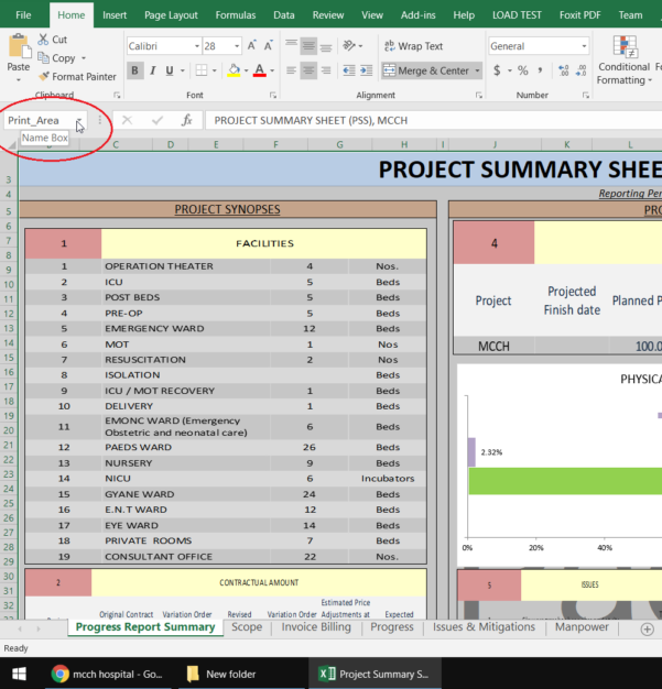 Linked Spreadsheets In Sharepoint Online With Regard To Linked Images Cells Copied From Other Spreadsheets Pasted As Linked