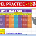 Linking Excel Spreadsheets Throughout Best Practices For Linking Excel Spreadsheets Practice Files Sheets