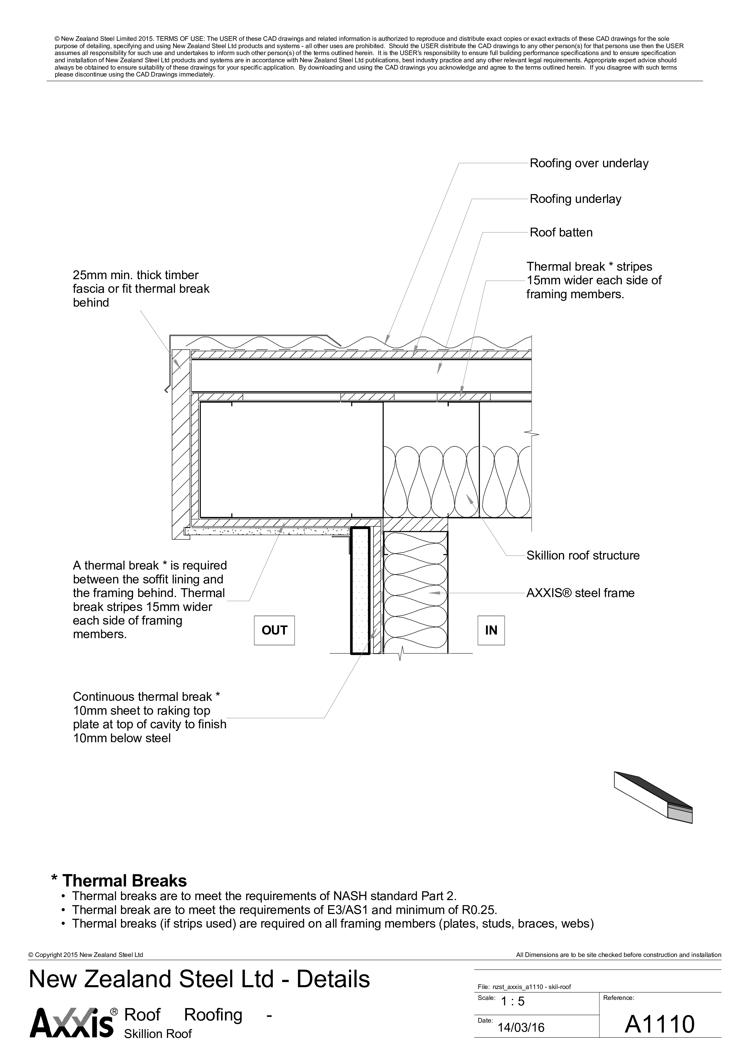 Lintel Design Spreadsheet Regarding Technical Resources  New Zealand Steel