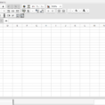 Linux Spreadsheet Software Regarding 8 Free Spreadsheet Software To Replace Microsoft Excel – Better Tech