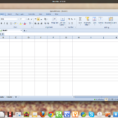 Linux Spreadsheet Software Throughout Download Wps Office For Linux 10.1.0.5707~A21 – Linux