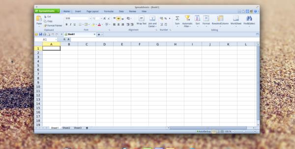 Linux Spreadsheet Software Throughout Download Wps Office For Linux 10.1.0.5707~A21 – Linux Linux Spreadsheet Software Google Spreadsheet