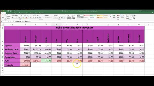 Lipsense Inventory Spreadsheet For Sheet Maxresdefault Lipsense Inventory Spreadsheet Senegence