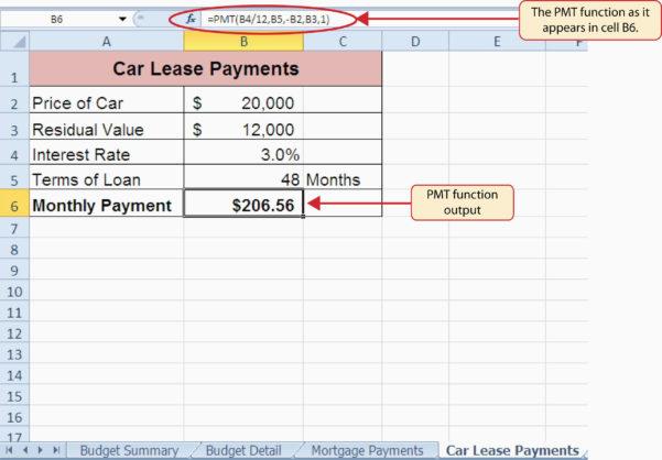 Lipsense Inventory Spreadsheet For Vehicle Comparison Spreadsheet – Spreadsheet Collections