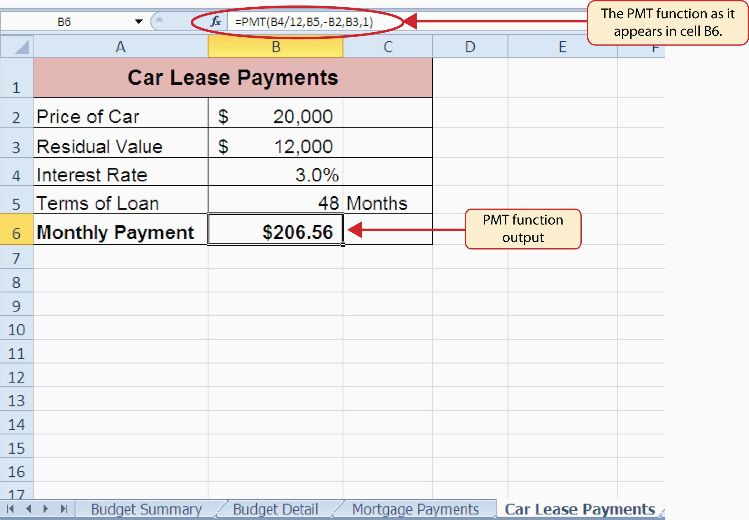 Lipsense Inventory Spreadsheet For Vehicle Comparison Spreadsheet – Spreadsheet Collections