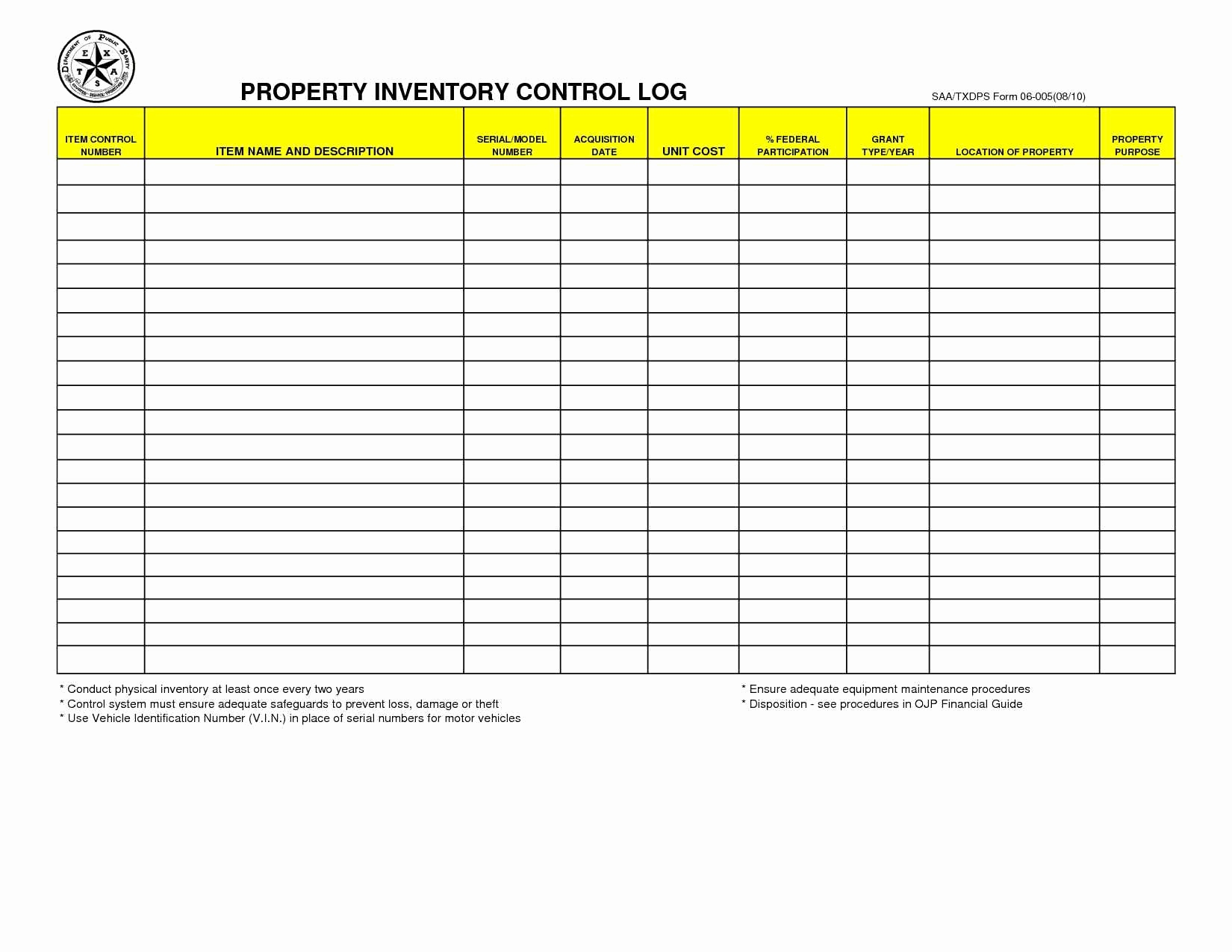 Lipsense Inventory Spreadsheet Inside Free Lipsense Inventory Spreadsheet Beautiful Makeup Documents