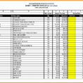 Liquor Cost Spreadsheet Excel With Liquor Cost Spreadsheet Excel  Austinroofing