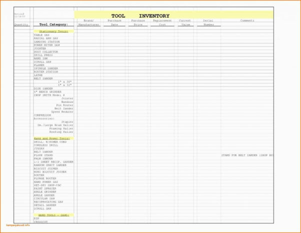 Liquor Cost Spreadsheet With Regard To Alcohol Inventory Spreadsheet Liquor Template Awesome Cost Excel Bar