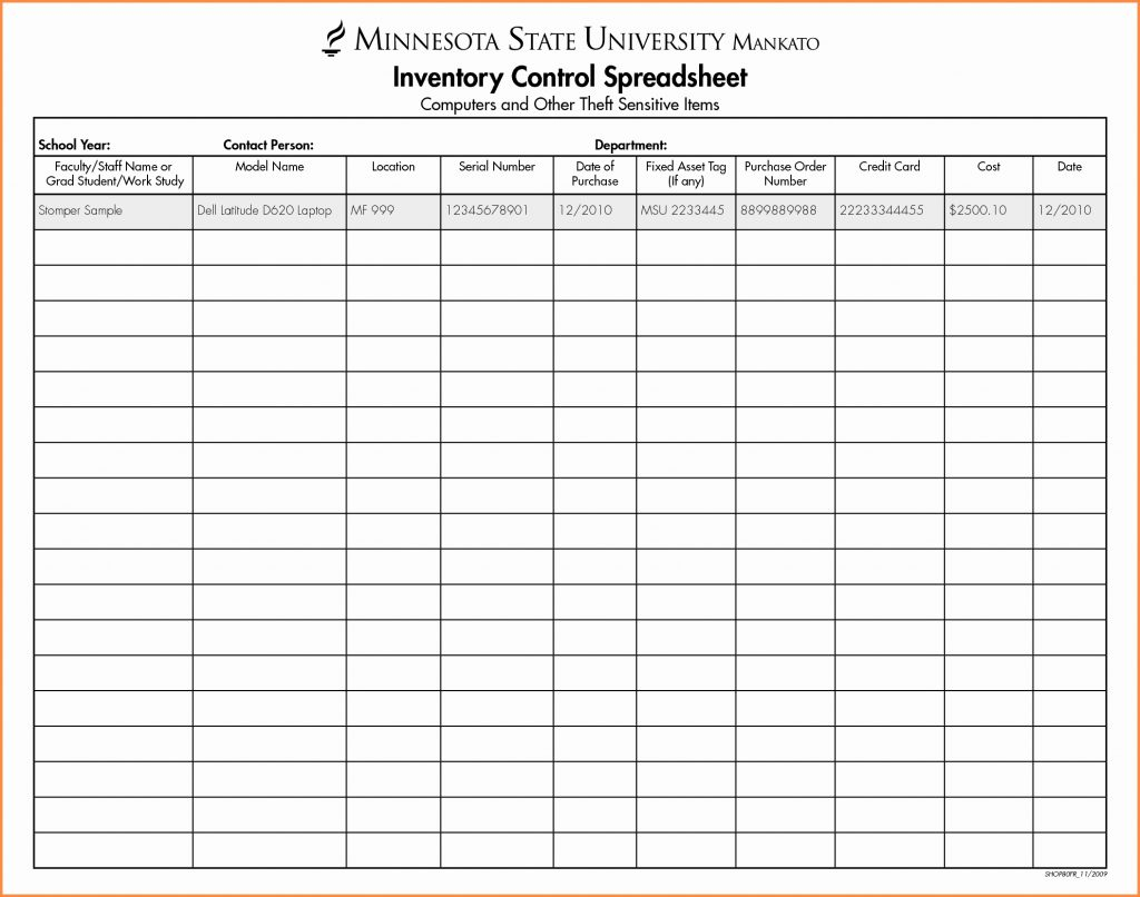 Liquor Inventory By Weight Spreadsheet With Regard To Liquor Inventory Spreadsheet And Costing Restaurantweight Free