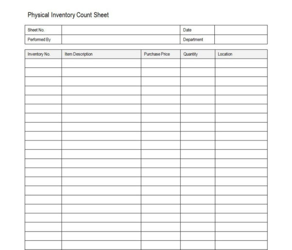 Liquor Inventory By Weight Spreadsheet With Regard To Liquor Inventory Spreadsheet Excel Tim Wilsons Control Alcohol