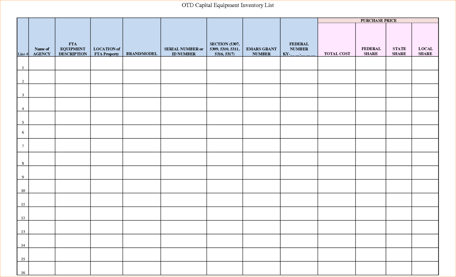 Liquor Inventory By Weight Spreadsheet Within Bar Liquor Inventory Spreadsheet  Homebiz4U2Profit