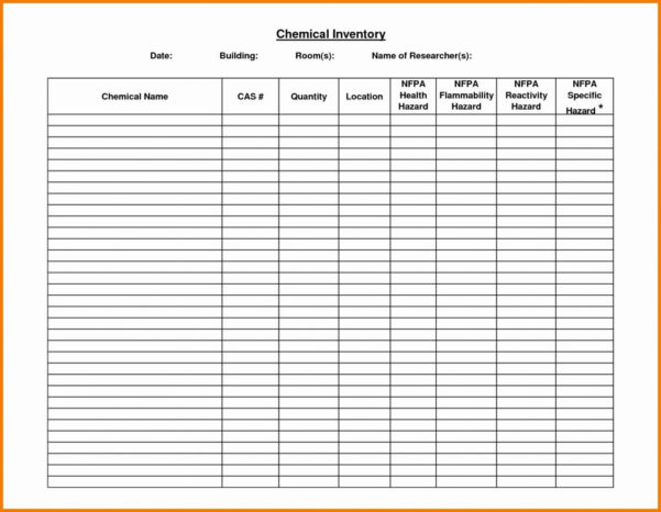 Liquor Inventory Control Spreadsheet In Bar Inventory Spreadsheet I Free Liquor Daily Control Template Snack
