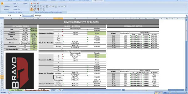 List And Spreadsheet Calculator Online Regarding List And Spreadsheet Online Calculator  Samplebusinessresume