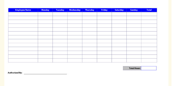List And Spreadsheet Calculator Online Throughout Example Of Free Online Spreadsheet Calculator Payroll Time Sheets