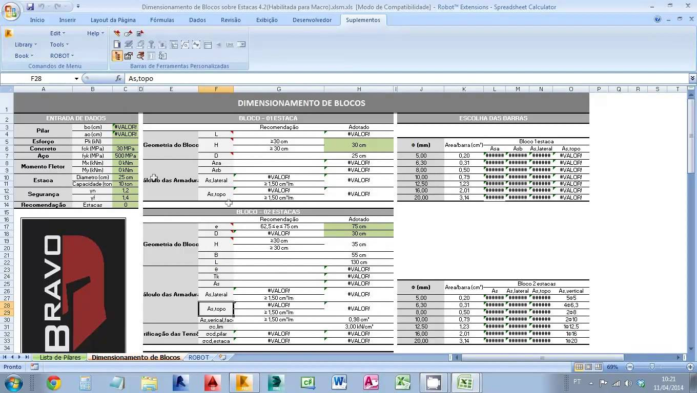 Lists And Spreadsheets Calculator Online Within List And Spreadsheet Online Calculator  Samplebusinessresume