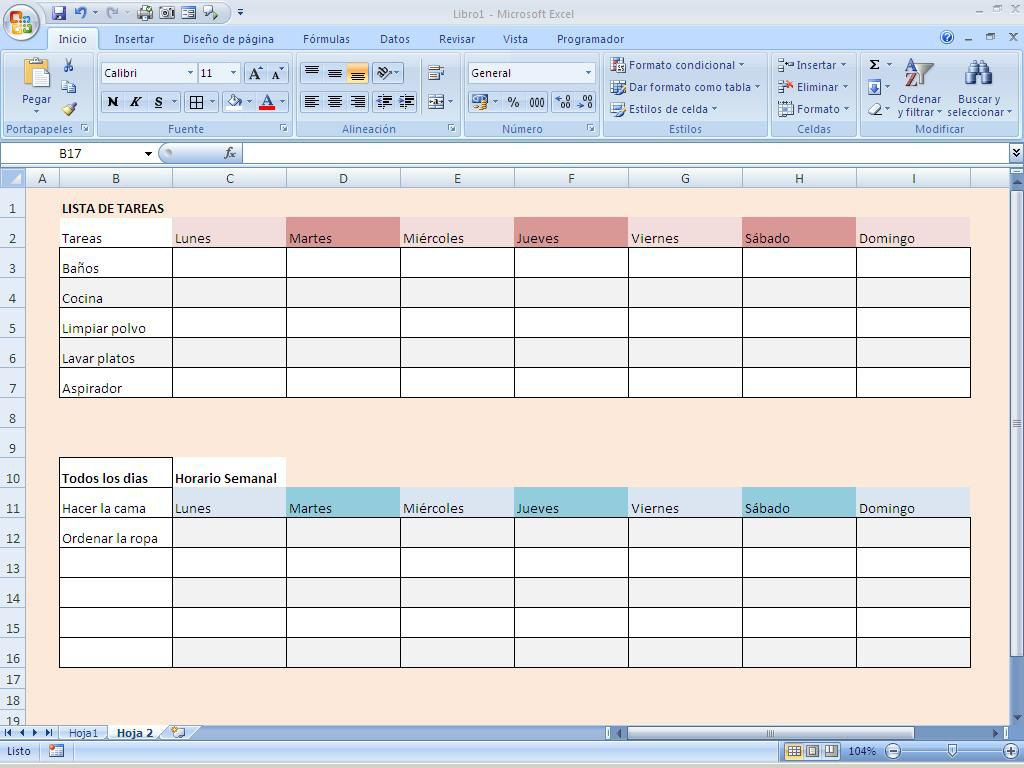Live Excel Spreadsheet Inside Live Excel Spreadsheet Sharepoint – Spreadsheet Collections