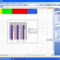 Live Excel Spreadsheet Within Live Excel Spreadsheet Sharepoint  Spreadsheet Collections