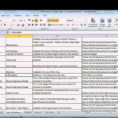 Live Spreadsheet In Laobingkaisuo  Create Spreadsheets In Your Live With Regard To