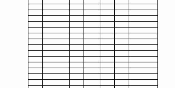 Livestock Inventory Spreadsheet In Cattle Inventory Spreadsheet Sheet Template Fresh Templates Of