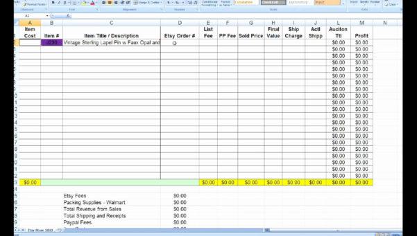 Livestock Inventory Spreadsheet In Cow Calf Inventory Spreadsheet Lovely Cow Calf Operation Spreadsheet