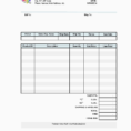 Llc Capital Account Spreadsheet Pertaining To Toprated Excel Accounting Templates For Small Businesses