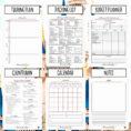 Loan Amortization Schedule Spreadsheet Intended For Loan Repayment Spreadsheet Amortization Schedule Template Beautiful