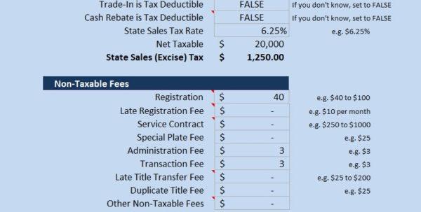 Loan Amortization Schedule Spreadsheet Within Home Loan Calculator Spreadsheet  My Mortgage Home Loan