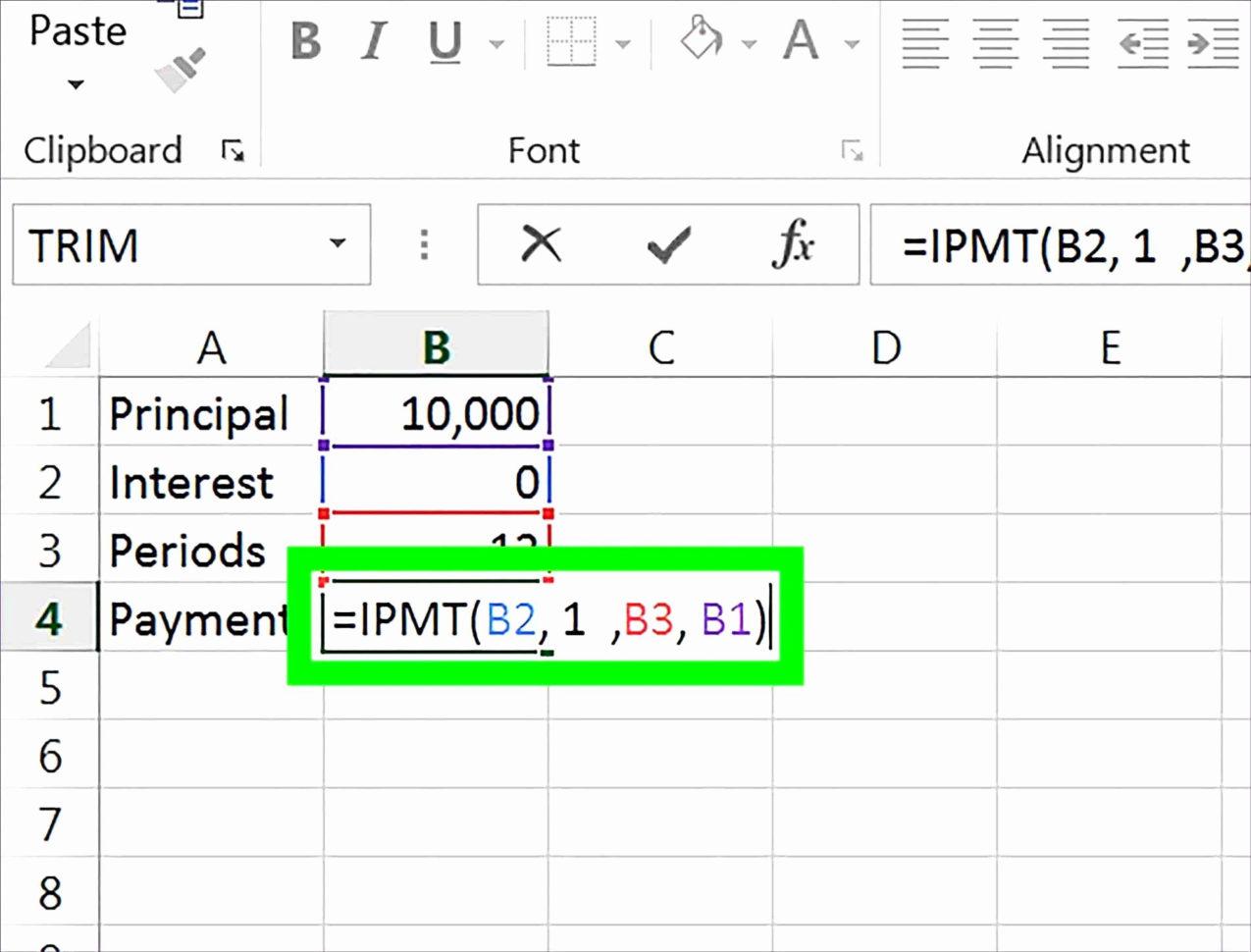 Loan Amortization Schedule Spreadsheet Within Loan Amortization Excel Template  Readleaf Document