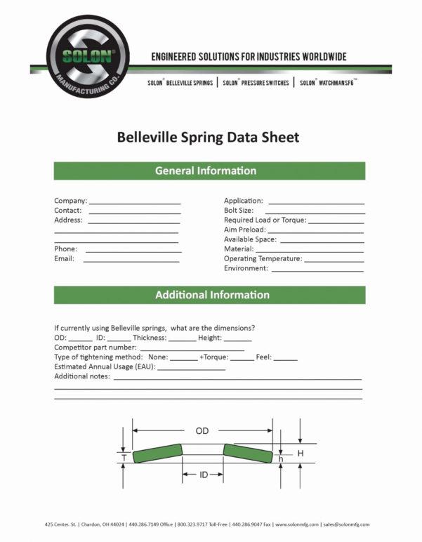 Loan Amortization Spreadsheet Excel Free With 018 Template Ideas Loan Amortization Calculator Excel Car Elegant