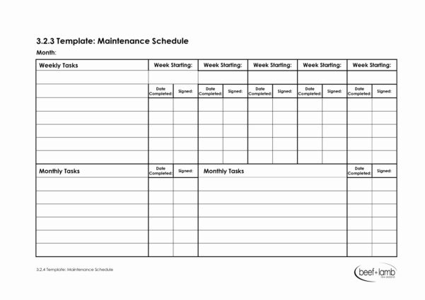 Loan Calculator Excel Spreadsheet For Mortgageization Spreadsheet Luxury Loan Calculator Excel Example Of