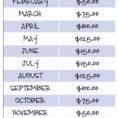 Loan Calculator Spreadsheet In Loan Calculator Spreadsheet  Spreadsheet Collections