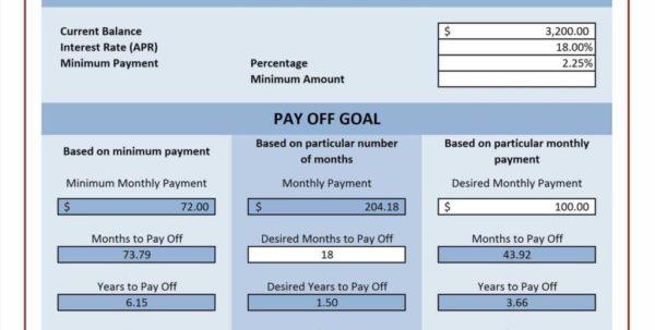 Loan Calculator Spreadsheet Regarding Investment Property Calculator Excel Spreadsheet And Loan Calculator