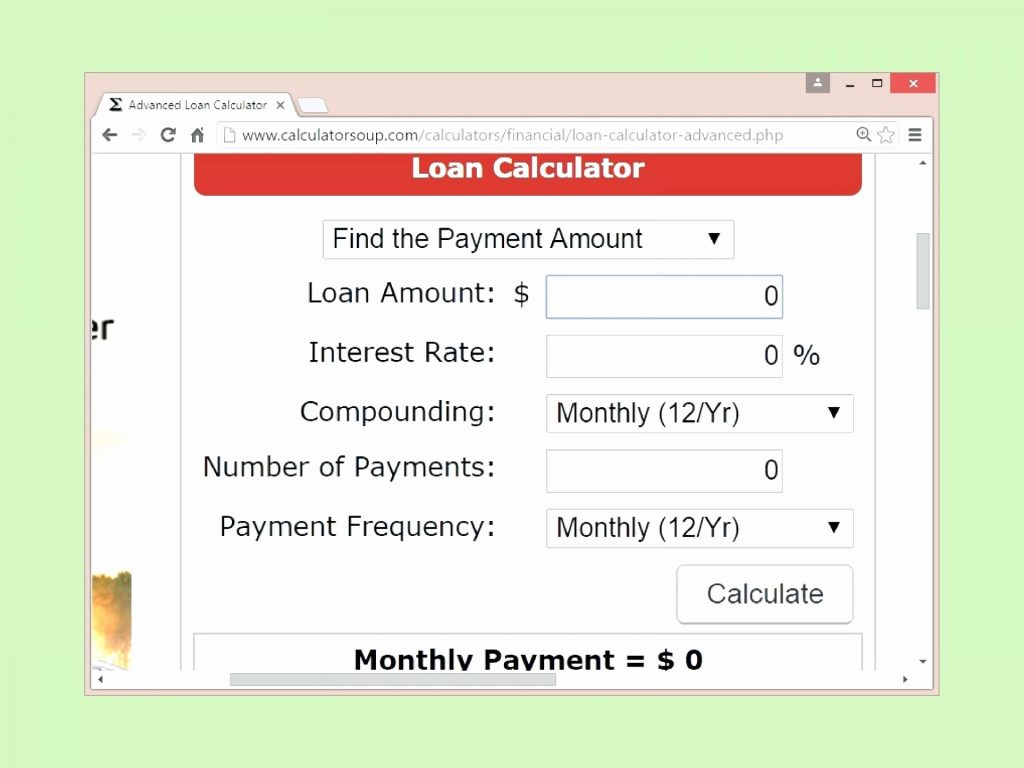 Loan Payback Spreadsheet Throughout Car Loan Repayment Spreadsheet Template Auto Amortization Schedule