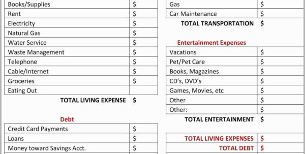Loan Payment Spreadsheet In Loan Payoff Letter Template Lovely Loan Payoff Spreadsheet Template