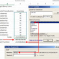 Loan Payment Spreadsheet With Car Loan Spreadsheet Amortization Schedule Excel With Extra Payments