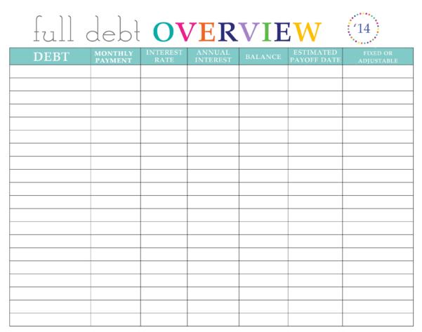 Loan Repayment Spreadsheet Google Spreadshee loan ...